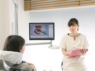 入れ歯治療の医院の選び方