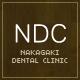 大阪入れ歯治療センター