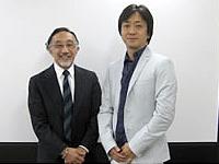Dr.Yoshiki Oshida (Professor Emerius) インディアナ大学 歯学部 名誉教授